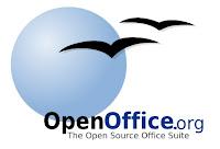 Free Download Ebook OpenOffice
