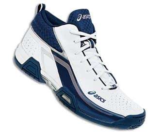 mediodía Política Tanga estrecha  Comprar zapatillas Asics de baloncesto