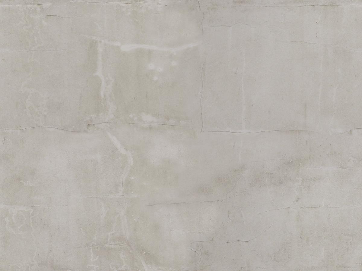 Jeremiasz Sieczko Arch1390 Week 11 Ten Textures