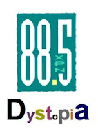 Dystopian music | Jacket2