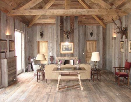 pictures of barn lofts joy studio design gallery best