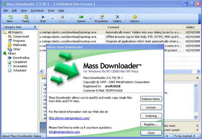 Free Software Downloads, Latest Software, Free Computer Software