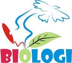 Contoh Judul Skripsi Biologi Terbaru Contoh Skripsi Judul Skripsi 1 Gudang Makalah Skripsi Dan Tesis