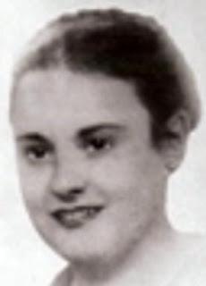 Blanca Brisac