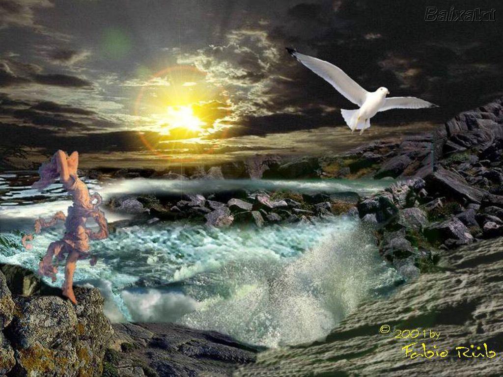 Guerreira Da Luz Metamorfose D Alma: Guerreira Da Luz & Metamorfose D'alma: Poema: Voa Comigo