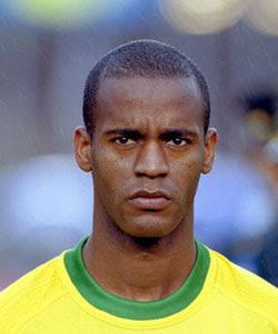 Flávio Conceição  Volante revelado no Rio Branco ed94a6579e8e6