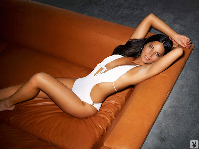 Could olivia munn sexy