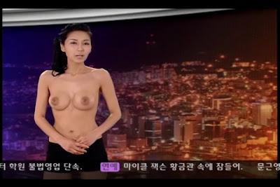 celebrity oops uncensored