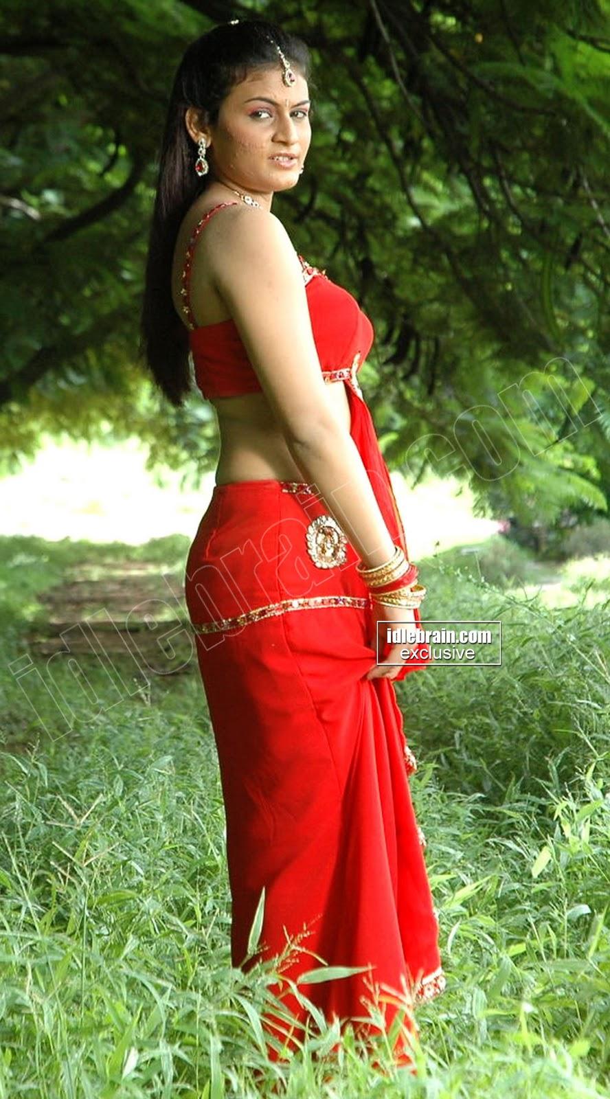 tamil desi masala photos