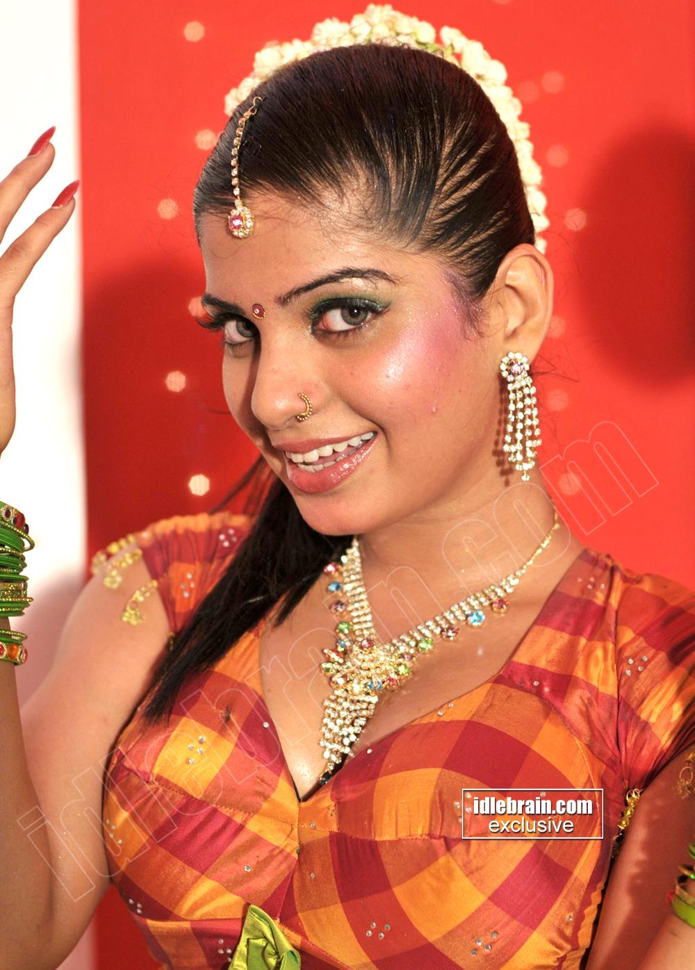 south indian masala com