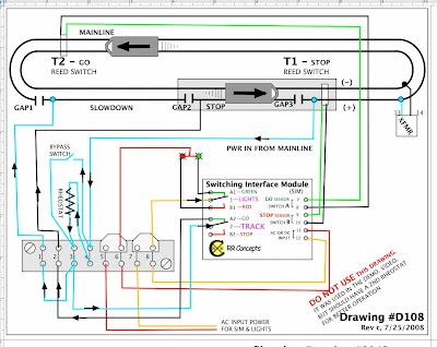 lgb 12070 wiring diagram detailed wiring diagrams Bachmann Wiring Diagrams lgb 12070 wiring diagram simple wiring diagram marklin 7072 wiring diagram autocontrols july 2008 lgb