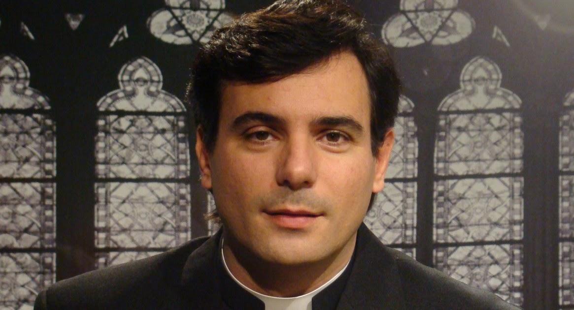 Padre Juares De Castro: Ricardo Cavalcanti: Padre Juarez De Castro