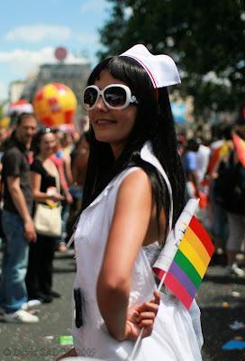 gay pride rencontre