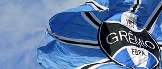 e4e5f73be2 GREMIOIMORTAL  Sites de grupos políticos do Grêmio
