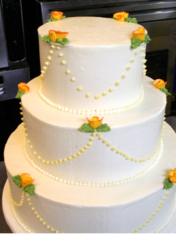 wedding cake safeway safeway wedding cakes 23767