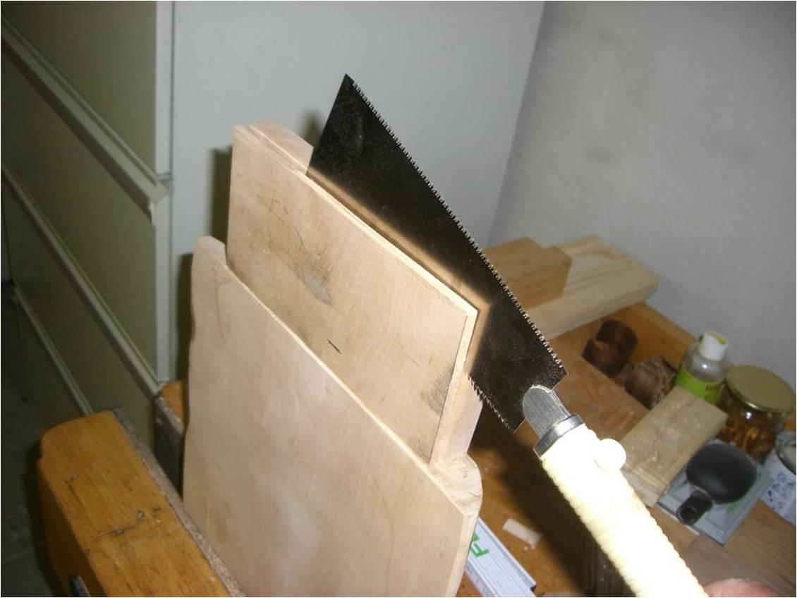 holzprojekte stummer diener. Black Bedroom Furniture Sets. Home Design Ideas