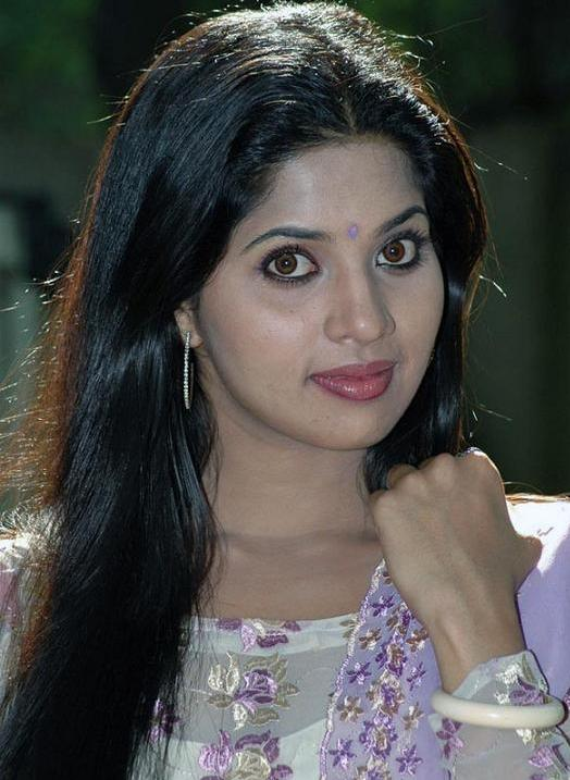 Tamil Hot Actress Hot Photos Devika Hot 2011-1425