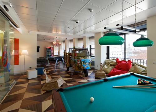 Fun Interior Design Games Online