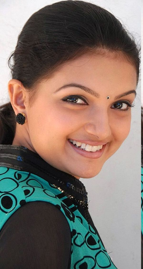 Madison : Tamil love album video mp3 songs free download