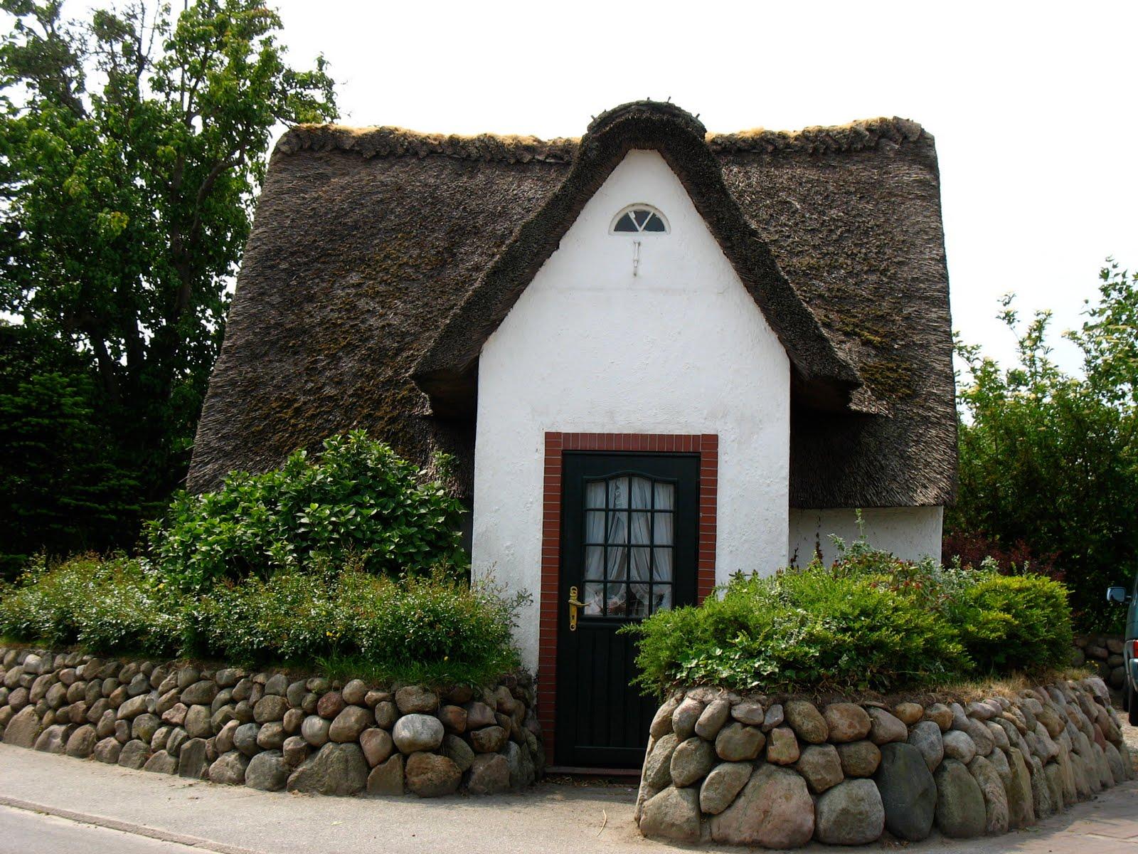 Tiny House Germany