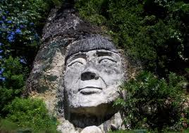 Video:  El  Taino  Vive  ~  The  Taino  Lives
