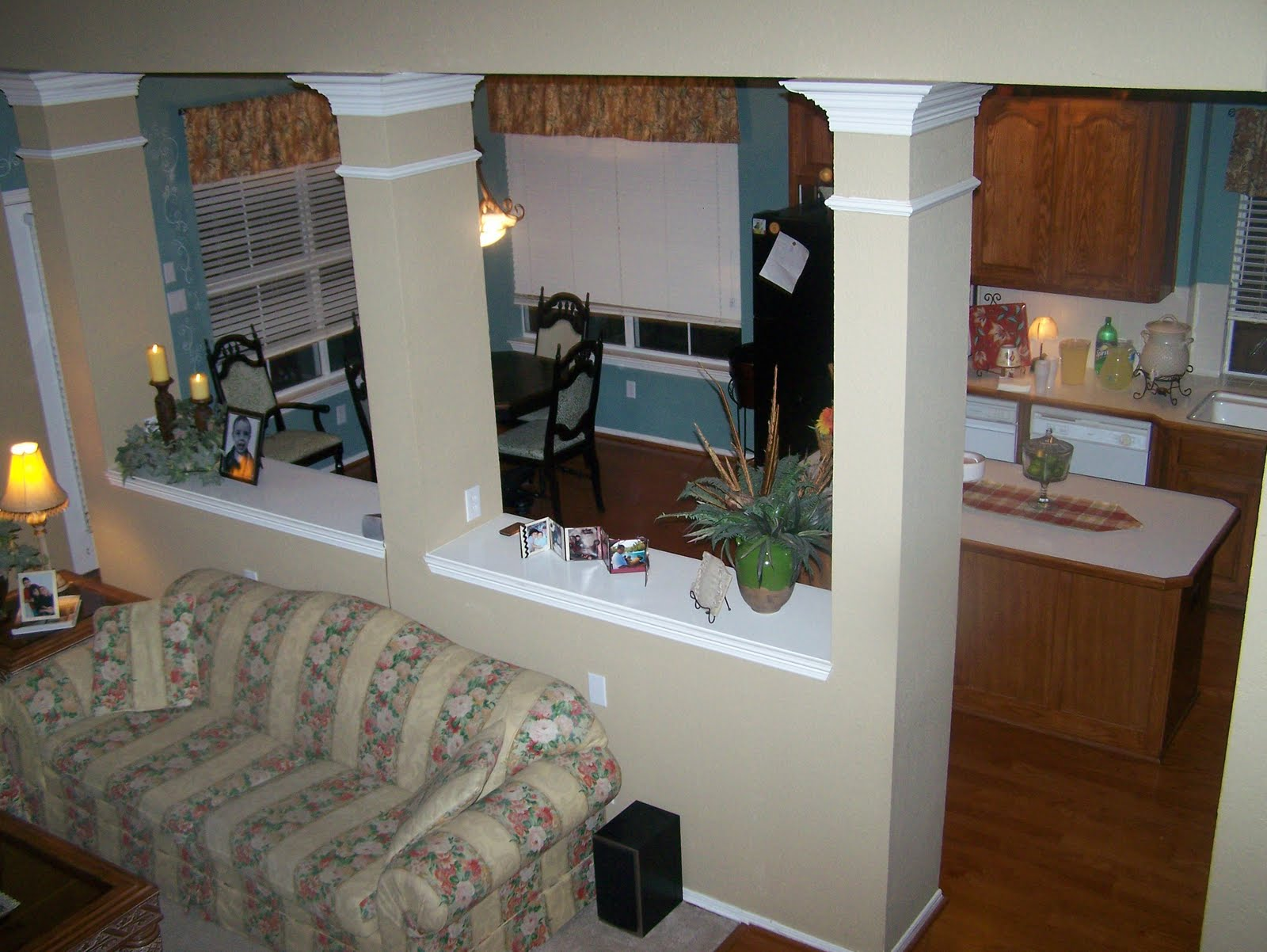 Help My Master Bedroom Door Opens Into Living Room Home Interior Design And Decorating Page 3 City Data Forum