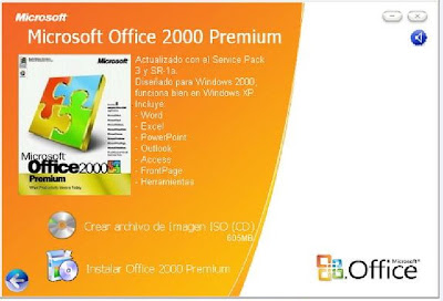 Download Microsoft Office 2007 for Windows PC from FileHorse. 100% Safe and Secure  Free Download (32-bit/64-bit) Latest Version 2019.