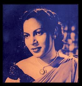 T.K.Premadasa: Rukmani Devi –Nightingale Queen of the Silver Screen