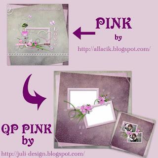 http://3.bp.blogspot.com/_aRi-tMojkUY/S2gaiY_7H-I/AAAAAAAAASw/3bLBc7mO50M/s320/QP+PINK.jpg