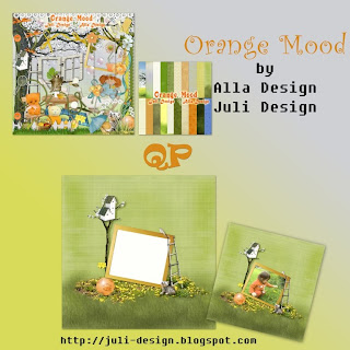 http://3.bp.blogspot.com/_aRi-tMojkUY/S4qjds8gNyI/AAAAAAAAAUQ/q6rUs7ZalRU/s320/QP+Orangen+Mood+copy.jpg