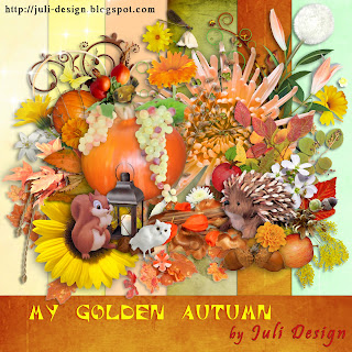 http://3.bp.blogspot.com/_aRi-tMojkUY/TJOMFq6jOpI/AAAAAAAAAlM/sY3HwKqDzg4/s320/My+golden+Autumn++by+Juli+prev..jpg