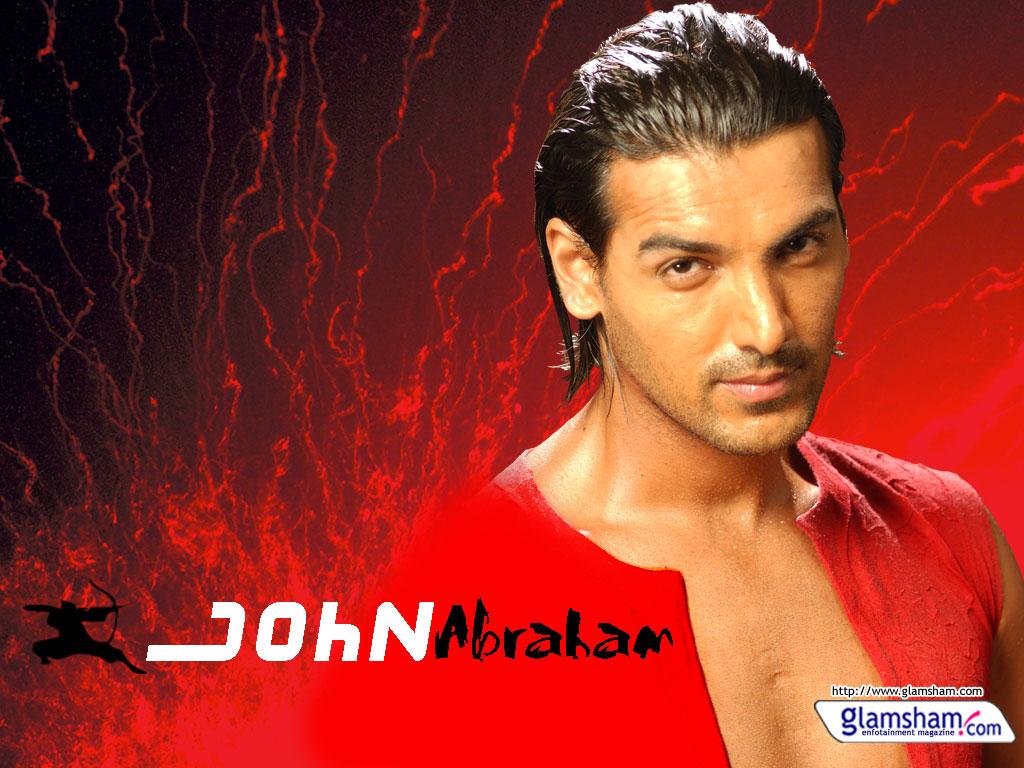 Ooty Hd Wallpapers Hollywood Actors Wallpapers Bollywood Actors John Abraham