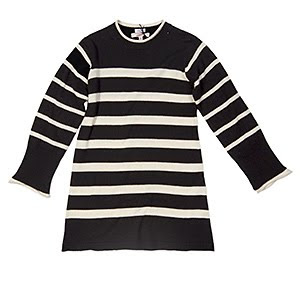 5c0bf4a0 Sale; Up to 50% off Monnalisa, Junior Gaultier, Catimini, IKKS, Miss Grant