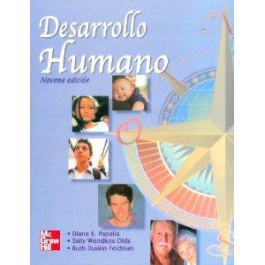 desarrollo humano novena edicion papalia pdf gratis