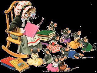знакомство с книгой урок