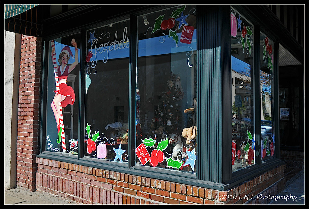 Ocala central florida beyond jezebel 39 s downtown ocala for Tattoo shops in ocala