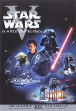 Star+Wars+ +Epis%C3%B3dio+5+ +O+Imp%C3%A9rio+Contra Ataca Download Star Wars: Episódio 5   O Império Contra Ataca   DVDRip Dual Áudio Download Filmes Grátis