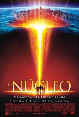 O+N%C3%BAcleo+ +Miss%C3%A3o+ao+Centro+da+Terra Download O Núcleo: Missão ao Centro da Terra   DVDRip Dublado Download Filmes Grátis
