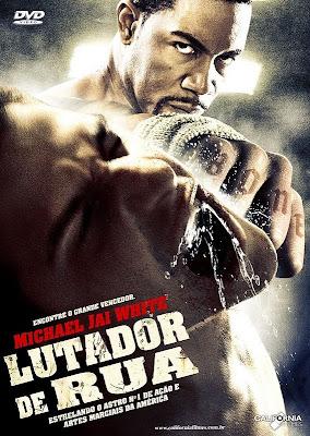 Lutador+de+Rua Download Lutador de Rua   DVDRip Dublado Download Filmes Grátis