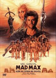 Mad Max 3 : Além da Cúpula do Trovão