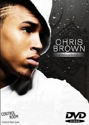 Chris+Brown+ +Live+Sommet+Center,+Nashville,+Tenn Download Chris Brown   Live Sommet Center, Nashville, Tenn   DVDRip Download Filmes Grátis