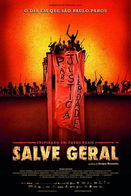 Salve Geral - DVDRip Nacional