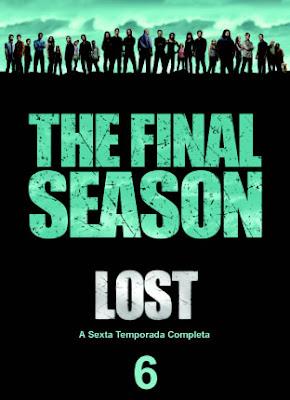 Lost+ +6%C2%AA+Temporada+Completa Download Lost   6ª Temporada Completa   HDTV Legendado Download Filmes Grátis