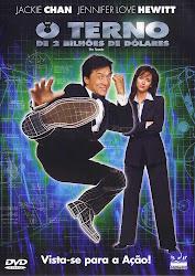 Assistir O Terno De 2 Bilhões De Dólares 2002 Torrent Dublado 720p 1080p / Sessão da Tarde Online