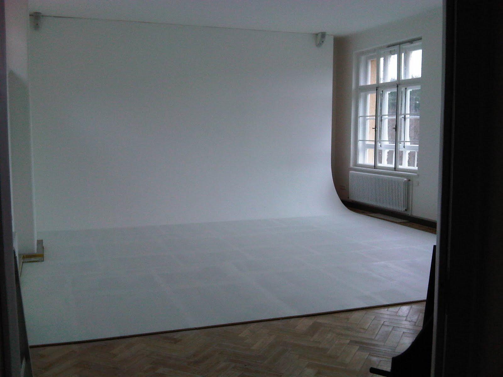 studio augsburg hohlkehle bald fertig. Black Bedroom Furniture Sets. Home Design Ideas