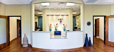 dental office interiors. Commercial Interiors-Dental Office By Amanda Gates Dental Interiors Y