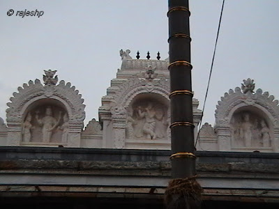 Hayagriva temple in bangalore dating 5