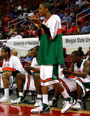 5ba0eb8345cc Compiled by BeepBeep. Florida A M University men s basketball coach Eugene  Harris will have little time to get acclimated to his new team as the  Rattlers ...