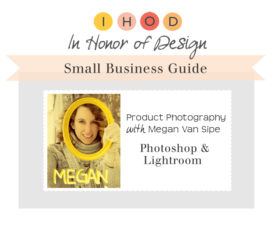 Product Photography Tips: Small Business Guide: Product Photography Tips
