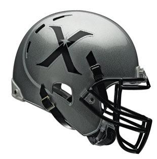 En 2007 Xenith LLC anuncio que habia obtenido la certificación de la NOCSAE  (National Operating Committee on Standards for Athletic Equipment) para su  casco ... 2a4ae0cdd75